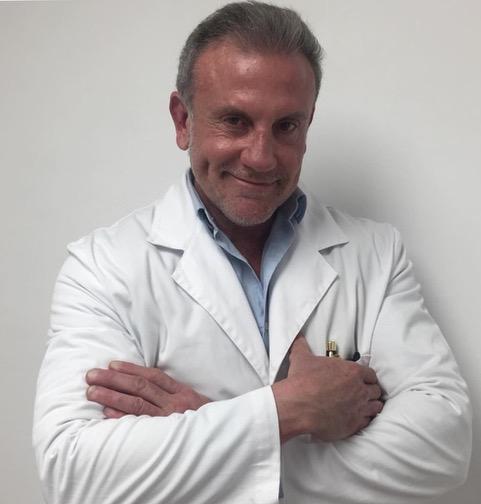 DR. JACOBO ROJAS