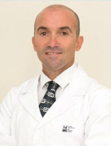 DR. MARTIN HERNÁNDEZ LOBERTINI